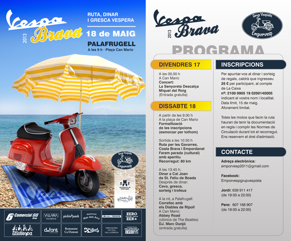 CARTELL_PALAFRUGELL13web
